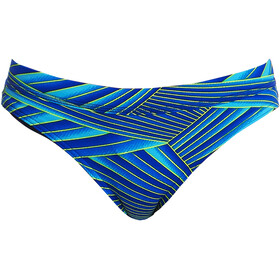 Funkita Sports Brief Damen streaker
